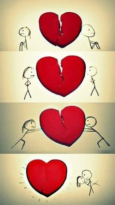 broken-heart-healed